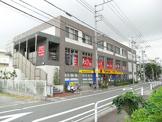 マツモト キヨシ 板橋前野町店