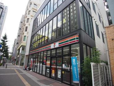 セブンイレブン千葉中央駅東口店の画像1