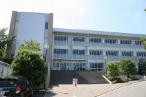 帝塚山大学 東生駒キャンパス図書館