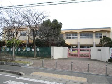 明石市立 沢池小学校の画像4