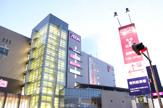 段原ショッピングセンター