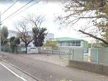 横浜市立南舞岡小学校