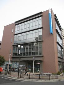みなと銀行 西明石支店の画像2