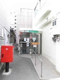 西明石駅前郵便局の画像3