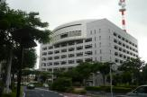 沖縄県警察本部