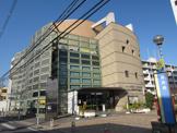 楠根行政サ-ビスセンター