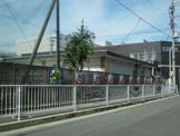 高井田幼稚園