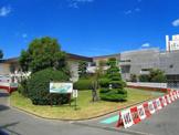 奈良県立桜井高等学校