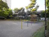 すずらん公園