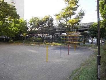 すずらん公園の画像1