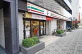 セブンイレブン千葉中央2丁目店