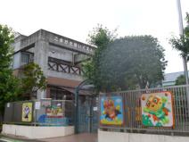 駒形保育園