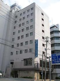 沖縄サンプラザホテルの画像1