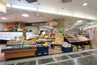 フレッシュワン シンフォニー店の画像1
