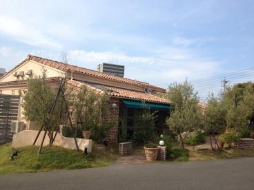Cannery row岡山西店の画像1