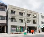 岡山津島郵便局