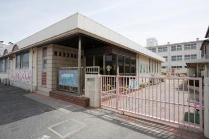 津島保育園の画像1