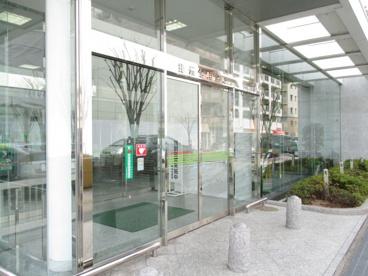 播州信用金庫 西明石支店の画像2