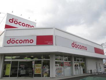ドコモショップ 西明石店の画像1