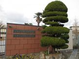 兵庫県立 明石南高等学校