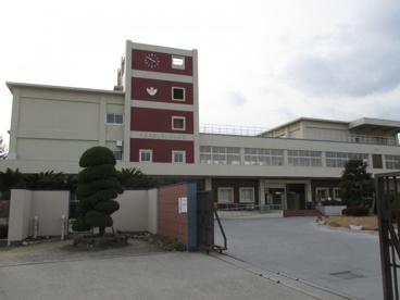 兵庫県立 明石南高等学校の画像2