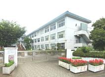 小田原市立富水小学校