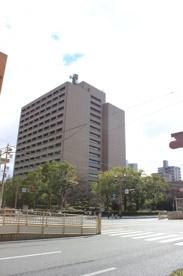 広島市役所の画像2