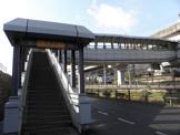 アストラムライン大塚駅
