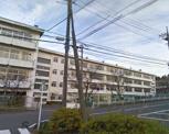 富士塚小学校