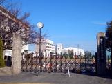 稲沢市立 六輪小学校