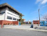 あま市立七宝中学校
