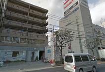 武石動物病院