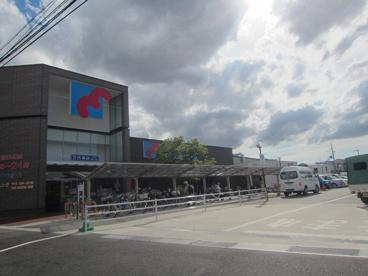 万代中小阪の画像1