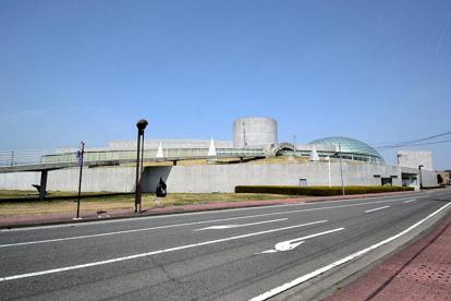 那須野が原ハーモニーホールの画像3