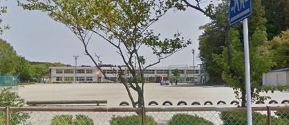 大田原市立 両郷中央小学校の画像2