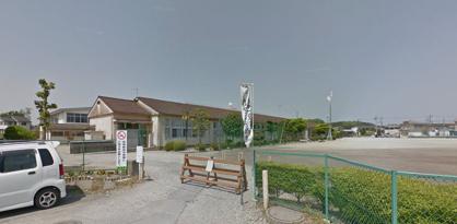 大田原市立 紫塚小学校の画像2