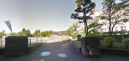 大田原市立 羽田小学校の画像2