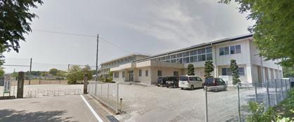 大田原市立 石上小学校の画像1