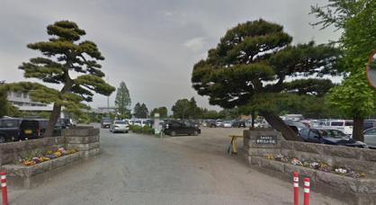 大田原市立 市野沢小学校の画像1