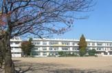 川口市立幸並中学校