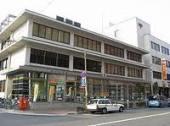 明石郵便局の画像1