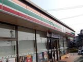 セブン−イレブン弥富平島中店