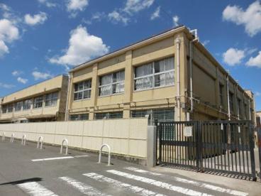 東大阪市立 花園小学校の画像1