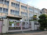 東大阪市立 弥刀東小学校