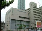 大阪警察病院看護専門学校