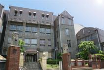大阪市立デザイン教育研究所