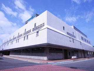 大阪美術専門学校の画像1