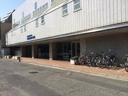 大阪美術専門学校の画像2