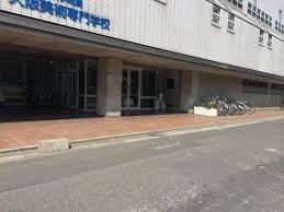 大阪美術専門学校の画像3
