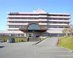 済生会兵庫県病院の画像1